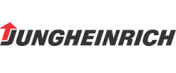 Jungheinrich Forklifits Central Group