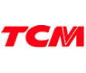 TCM Forklifts Central Group