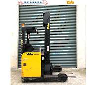 Hyster R1.6 Electric Forklift