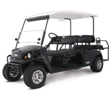 6-seater-golf-cart