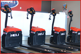 Heli-electric stackers-1