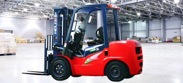 Forklift Rental-Wellington Palmerston North  Hawke's Bay