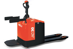buy-Electric-Pallet-Truck