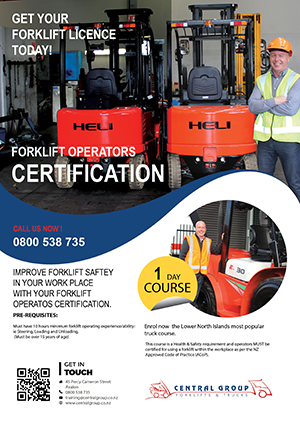 forklift-operator-certificate-course