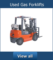 Used forklifts and Trucks for Sale Wellington Auckland Christchurch