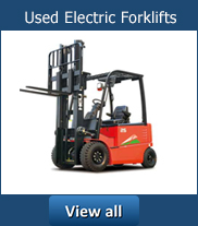 Used forklifts Trucks for sale Wellington Auckland Christchurch