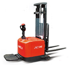 buy-Electric-stacker-Wellington-Auckland