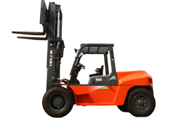 2-Gseries-5-7t-cpcd85-100-Forklift