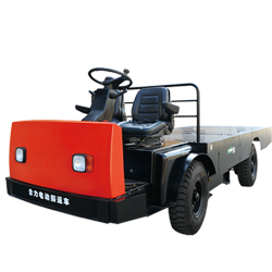 Heli-tow tractor bd10-50