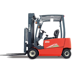 Heli-Electric-Forklift-sale
