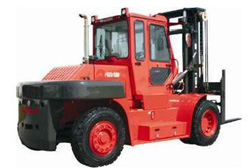 Hire forklift 1-cpcd120