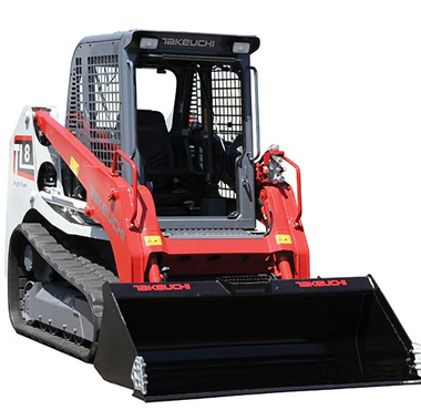 TL8-Compact-Track-Loader-1
